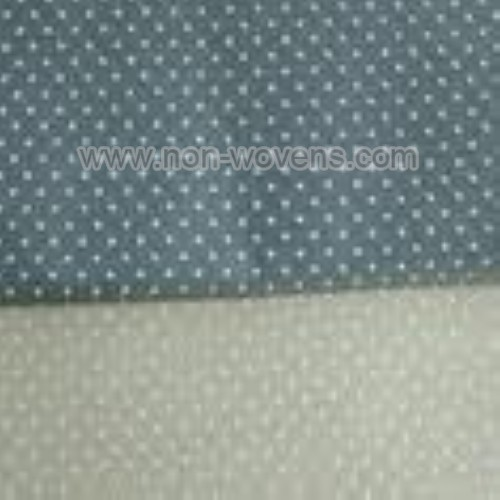 anti-skid non woven fabric